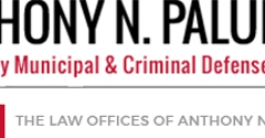 The Law Offices of Palumbo & Renaud - Cranford, NJ