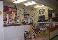 Piggys Bar Bq - O Fallon, MO