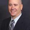 Edward Jones - Financial Advisor: Steve Geyer