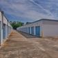 Rummel Creek Mini Storage - Houston, TX