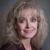 Dr. Mary C Ward, DO