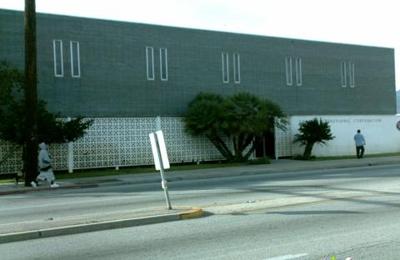 Los Angeles Engineering Inc - Covina, CA