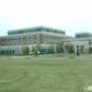 Novant Health Huntersville Medical Center - Huntersville, NC
