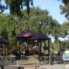Long Beach Parks Recreation & Marine