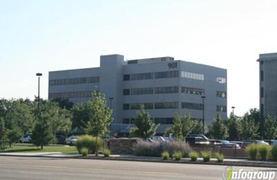 Seal Paks Inc - Boise, ID