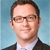 Jason Gould, MD