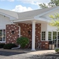 East Grove Dental - Madison, WI