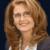 Laurie Adams - COUNTRY Financial Representative