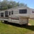 Maxwell Mobile Home & RV Park
