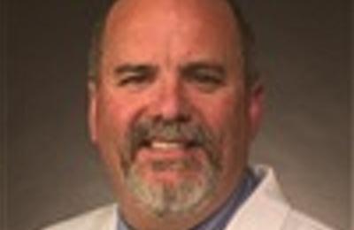 Horton Marc D MD - Seattle, WA