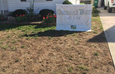 Greener Turf Lawn Fertilizing - South Lyon, MI