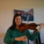Violin Lessons with Dr. Rachel Friedman