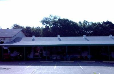 Nrh Farmers Market 7700 Davis Blvd, North Richland Hills, TX