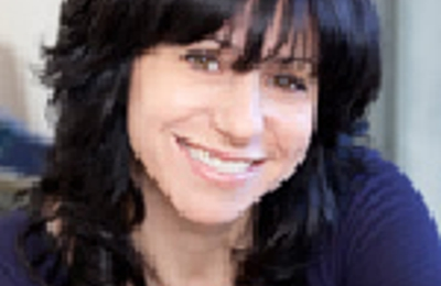 Rachel L. Barr, MFT - Psychotherapy - Los Angeles, CA