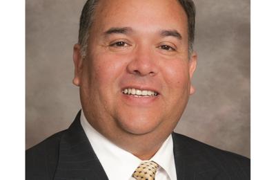 Saul Hernandez - State Farm Insurance Agent - Fair Oaks, CA