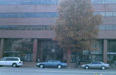 Acacia Bistro - Washington, DC