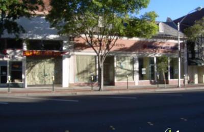 Plato's Closet - San Mateo, CA