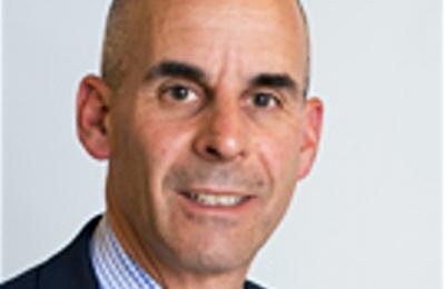Dr. Kenneth Alan Freedberg, MD - Boston, MA