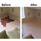 Porcelain Contract Refinishers - Waipahu, HI