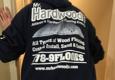 Mr Hardwood Inc Atlanta - Atlanta, GA