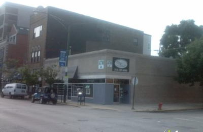 Old Town Social - Chicago, IL