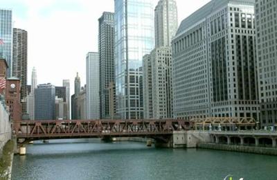 Zafrani, Andre L, JD - Chicago, IL
