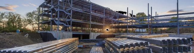 Building_Contractors_3