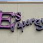 Big E's Vapor Shop East - Wichita, KS