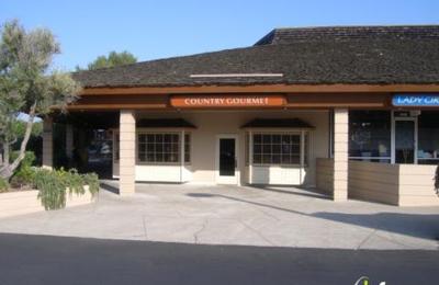 Country Gourmet Restaurant - Sunnyvale, CA