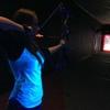 Northern Simulators Archery Pro Shop
