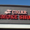 High Roller Cigar And Smoke Shop