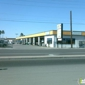 Masterwerks Tire and Auto - Phoenix, AZ