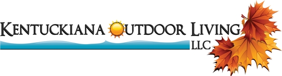 Kentuckiana Outdoor Living - Taylorsville, KY