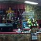San Antonio for Christ - San Antonio, TX