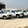 Lawrence Air Conditioning & Heating