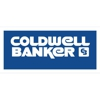 Coldwell Banker College Real Estate