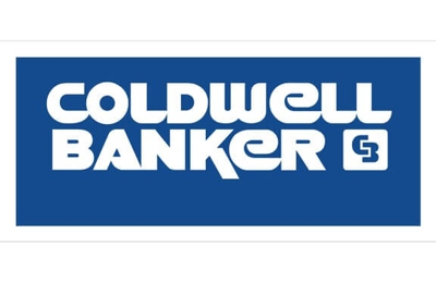 Coldwell Banker - Maumelle, AR