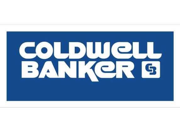 Coldwell Banker - Parsippany, NJ