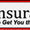 Express Insurance Agency