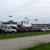 Olathe Ford Collision Center