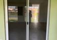 All Star Aluminum Windows And Doors - Hialeah, FL