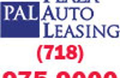 Plaza Auto Leasing Corp - Brooklyn, NY
