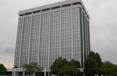 Retina & Vitreous Consultants Of Wis Ltd - Milwaukee, WI