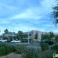Southwest Medical Associates - Henderson, NV