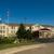 Holiday Inn Express & Suites Topeka West I-70 Wanamaker