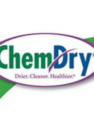 Colonial Chem-Dry