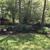 Appalachian Lawn & Landscape