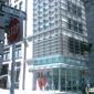 Century Bank - Boston, MA