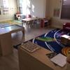 East Park Kids Child Care