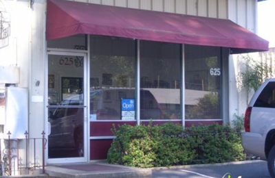 Jensen's Ornamental Inc. - Napa, CA